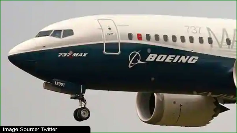 india-issues-overfly-order-for-boeing-737-max-8s