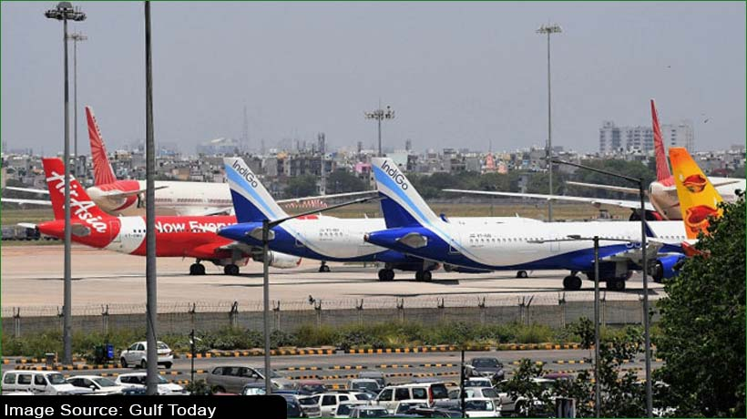 indigo-issues-new-guidelines-for-uae-passengers