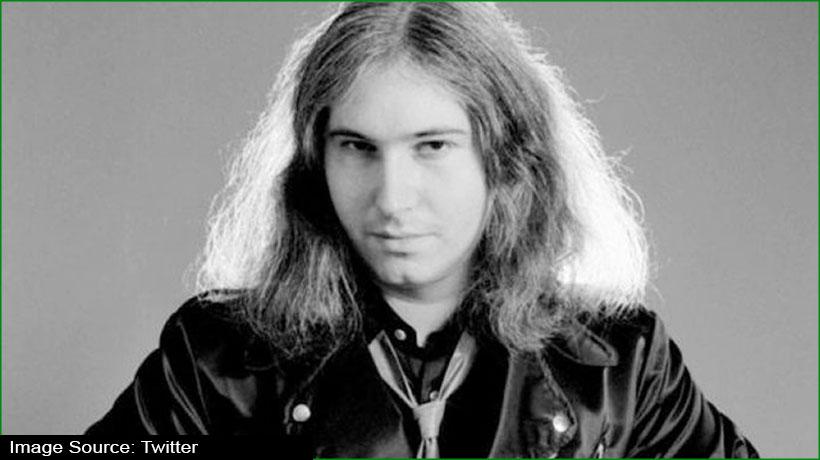 rock-legend-jim-steinman-dies-at-73