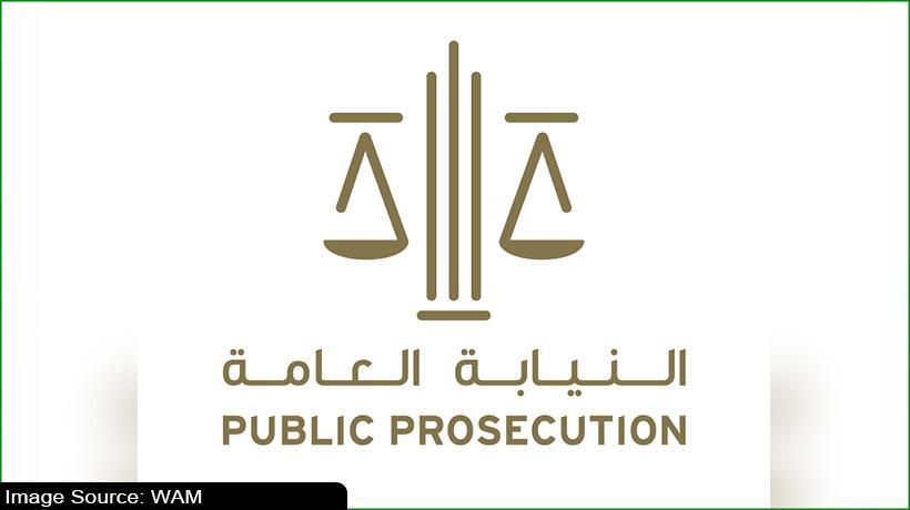 uae-public-prosecution-raises-awareness-against-organised-begging