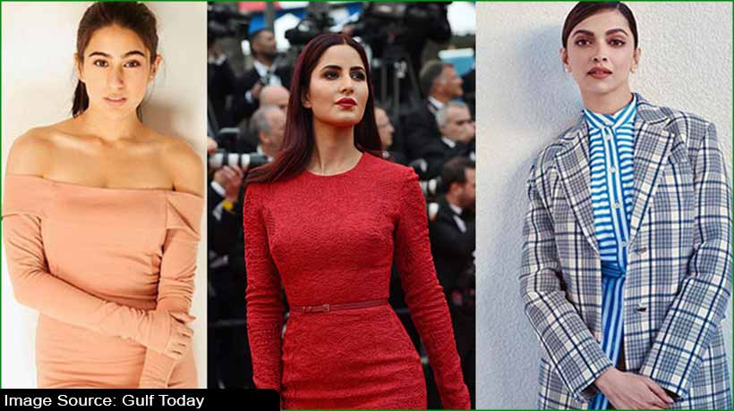 bollywood-hails-government's-decision-on-covid-19-vaccination