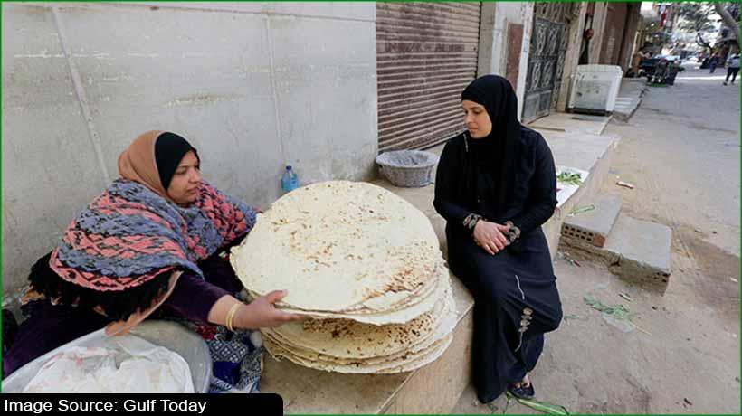 इन महिला बेकर्स के लिए खुशियां लेकर आया 'रमदान'