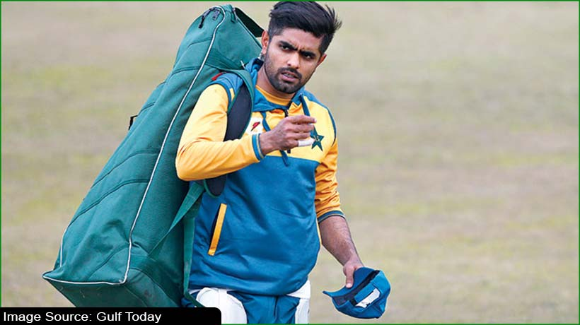 babar-azam-eyes-on-becoming-fastest-batsman-to-2000-runs-in-t20i