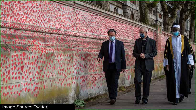 uk-religious-leaders-unite-for-covid-19-memorial-wall