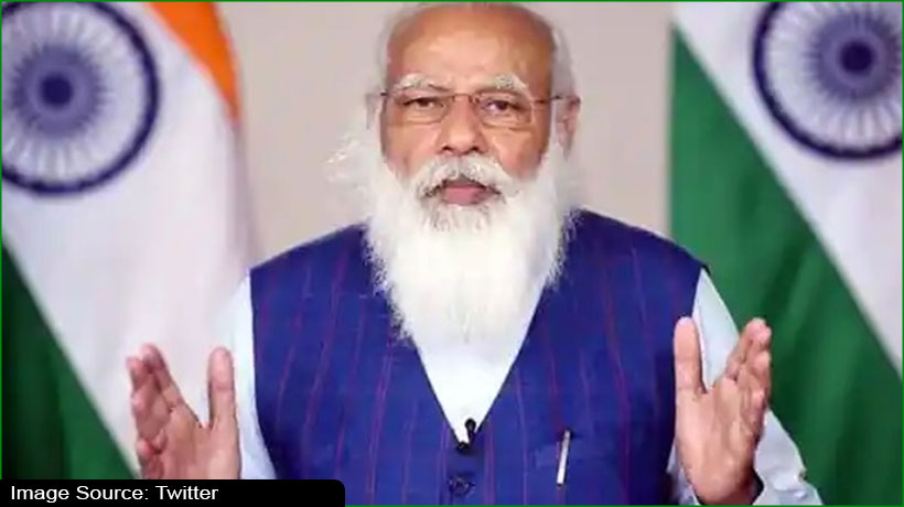जलवायु परिवर्तन समिट में शामिल होंगे भारतीय प्रधानमंत्री
