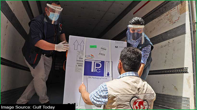 opposition-held-syria-receives-first-set-of-covid-19-vaccine