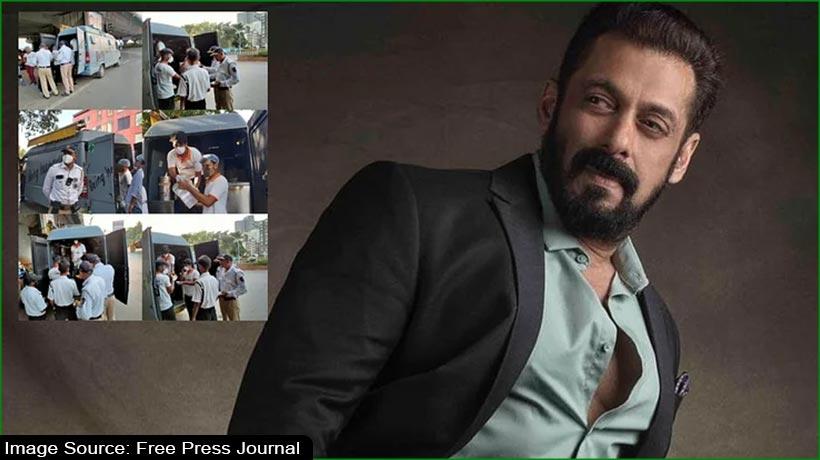 salman-khan-brings-back-his-food-truck-initiative-to-help-frontline-workers