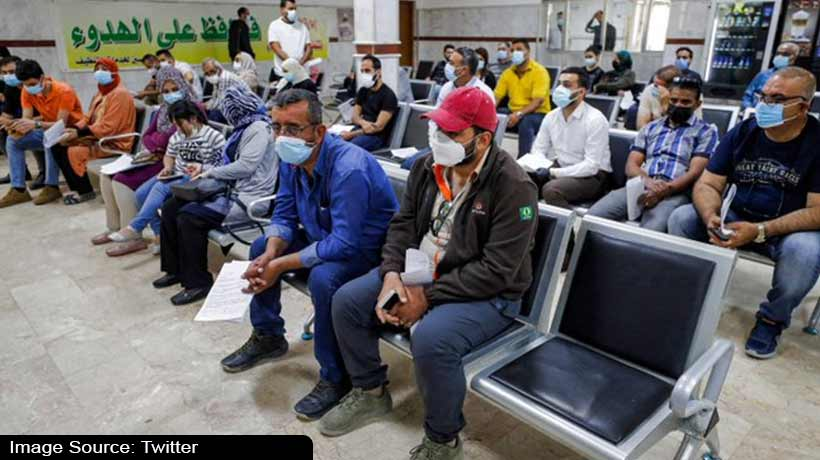 iraq-first-arab-country-to-cross-one-million-covid-19-cases