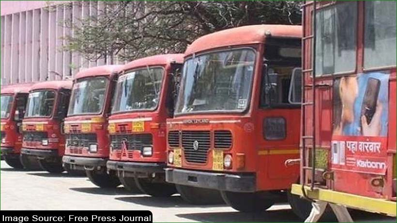 maharashtra-state-transport-buses-to-ply-only-for-essential-services