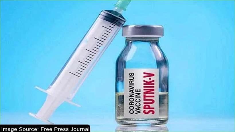 भारत को जल्द मिलेगी रूस की कोरोना वैक्सीन