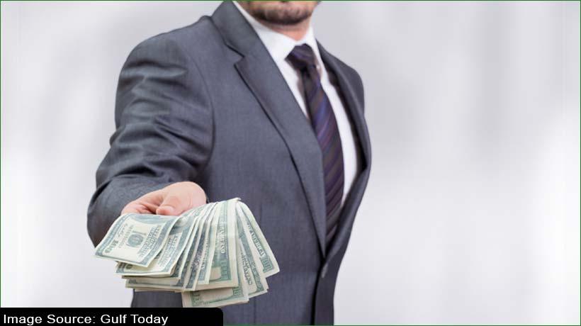 uae-fines-exchange-house-aed496000-over-terror-financing-money-laundering
