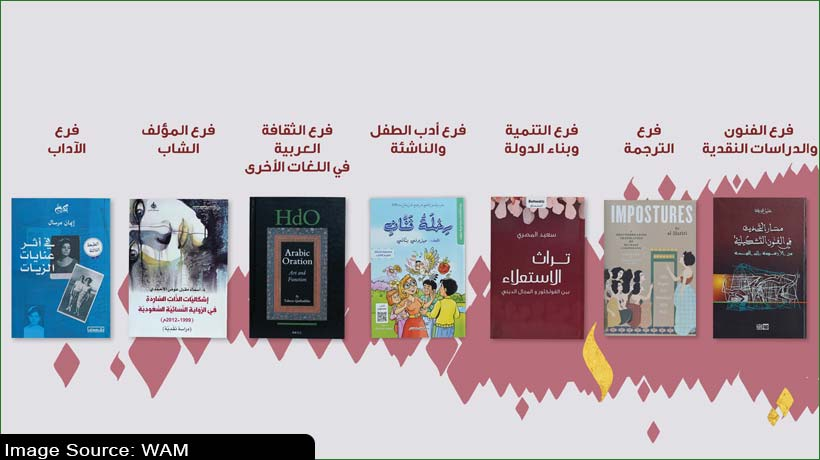 sheikh-zayed-book-award-announces-15th-edition-winners