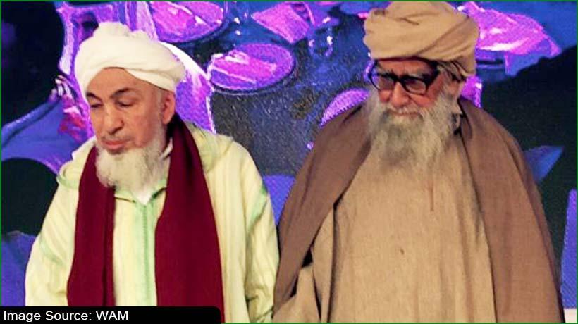 नहीं रहे इस्लामी विद्वान मौलाना वहीदुद्दीन खान