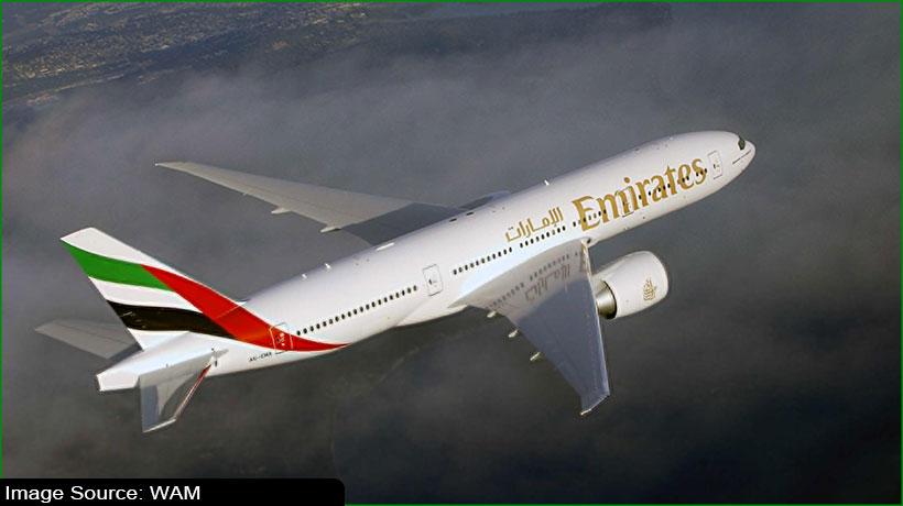 emirates-to-resume-weekly-flights-to-mexico-via-barcelona