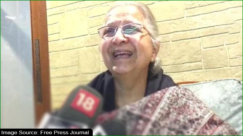 sumitra-mahajan-slams-shashi-tharoor-for-sharing-fake-news-of-her-death