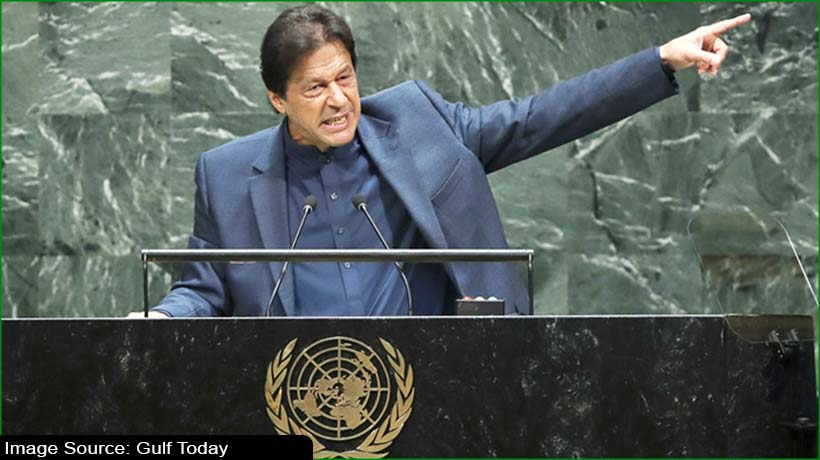pakistan-pm-vows-not-to-allow-scourge-of-terrorism-to-rise-again