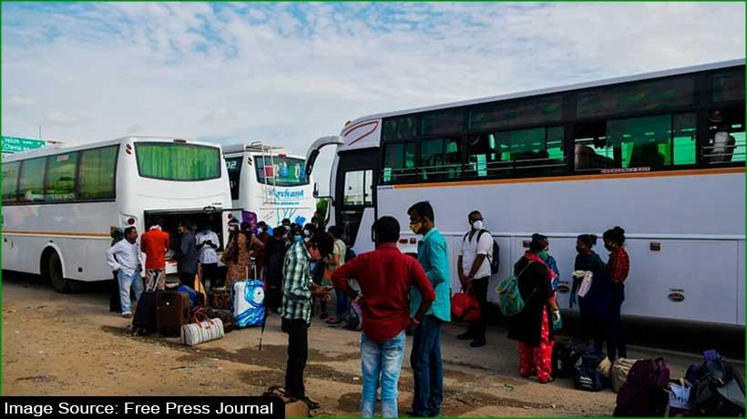 maharashtra-reinstates-e-pass-for-'extreme-emergency'-travel