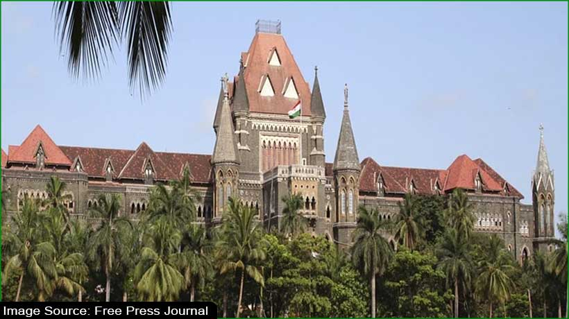 bombay-hc-calls-on-centre-to-consider-temporary-tobacco-ban