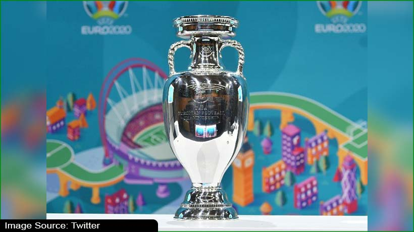 uefa-announces-change-of-venues-for-euro-2020-matches