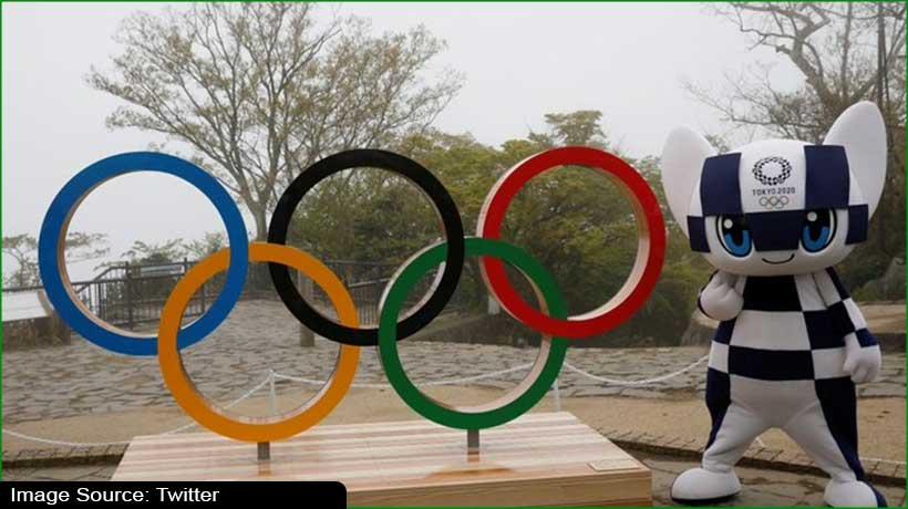 Olympics से ठीक पहले जापान की परेशानी बढ़ी