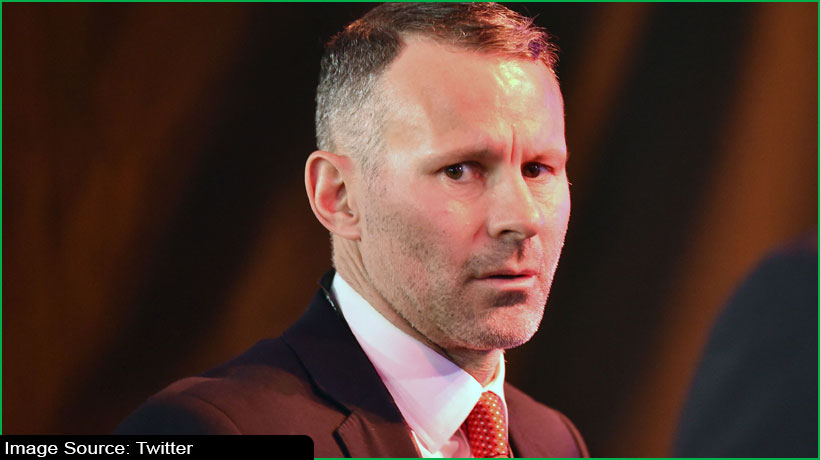 former-soccer-star-ryan-giggs-charged-with-assaulting-two-women