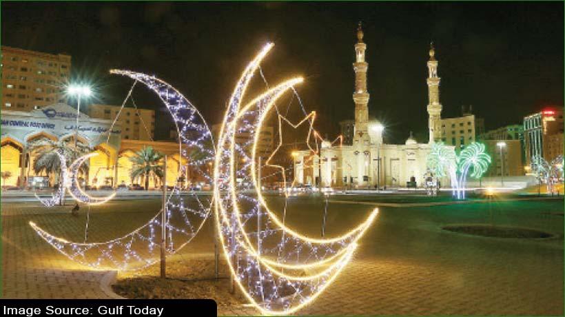 expo-centre-sharjah-hosts-ramadan-nights-2021