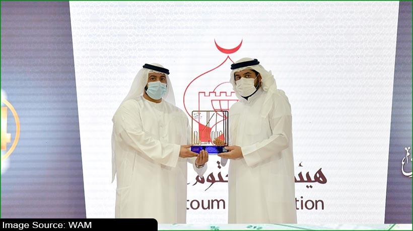 sheikh-ahmed-honours-top-10-winners-of-dubai-international-quran-award