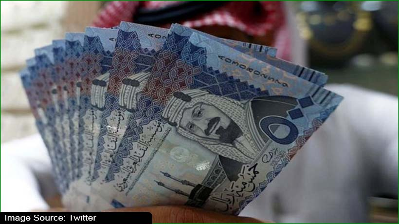 saudi-arabia-issues-new-sr200-currency-note