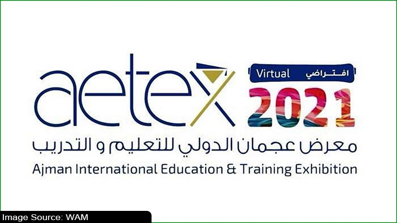 education-and-training-exhibition-set-for-virtual-edition