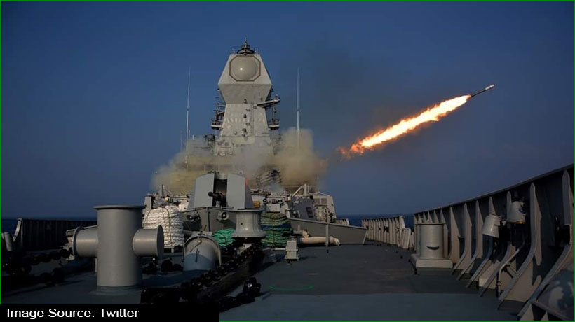 india-france-commence-naval-exercise-in-arabian-sea