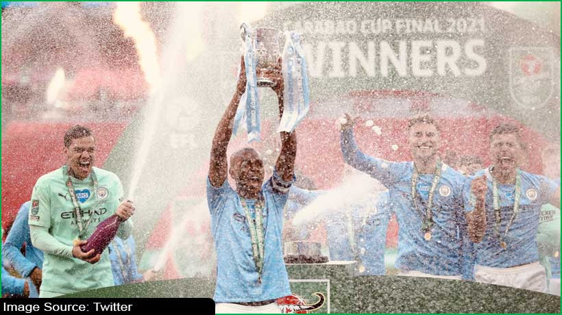 manchester-city-clinches-fourth-carabao-cup-with-fans-cheering-side