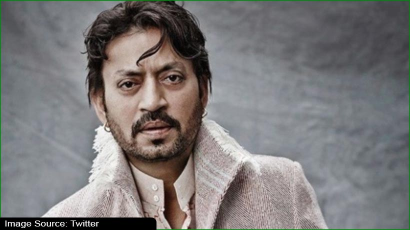 oscar-awards-2021-pays-tribute-to-legendary-late-actor-irrfan-khan