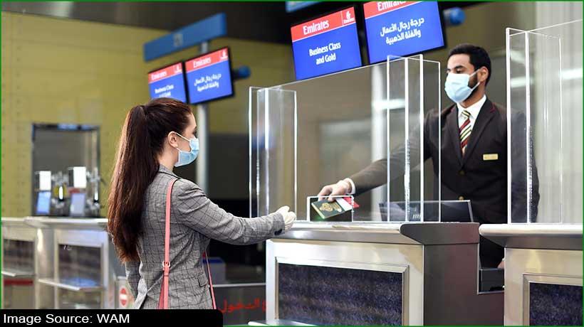 digital-verification-of-uae-travellers'-covid-19-medical-records