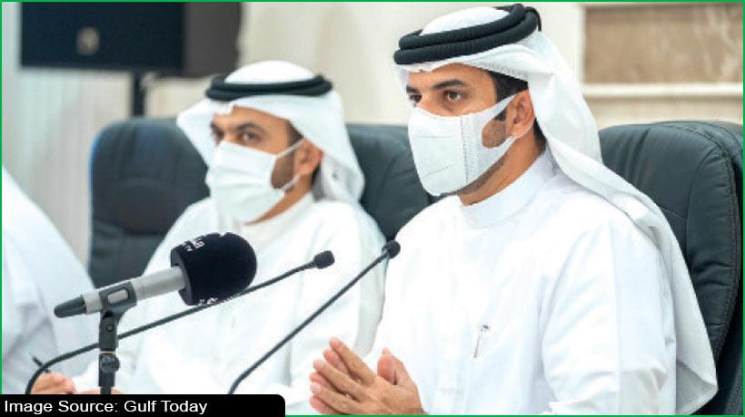 chairman-of-smc-announced-establishment-of-the-sharjah-media-club