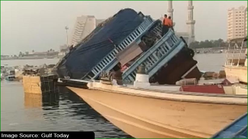 sharjah-police-recover-sunken-cargo-ship-carrying-goods-worth-aed500k