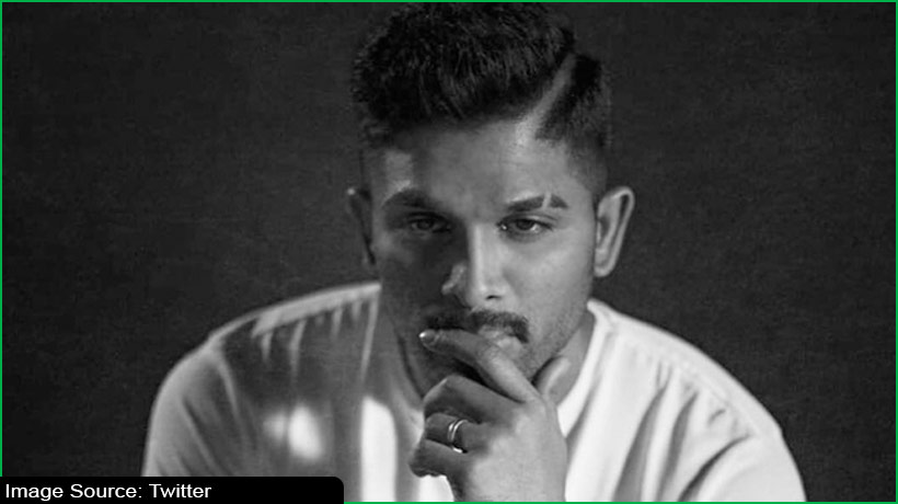 'arya'-fame-allu-arjun-tests-positive-for-covid-19-isolates-himself
