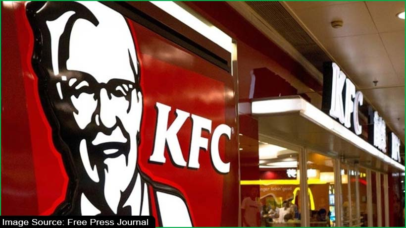 pizza-hut-taco-bell-and-kfc-record-remarkable-profits-in-q1-2021