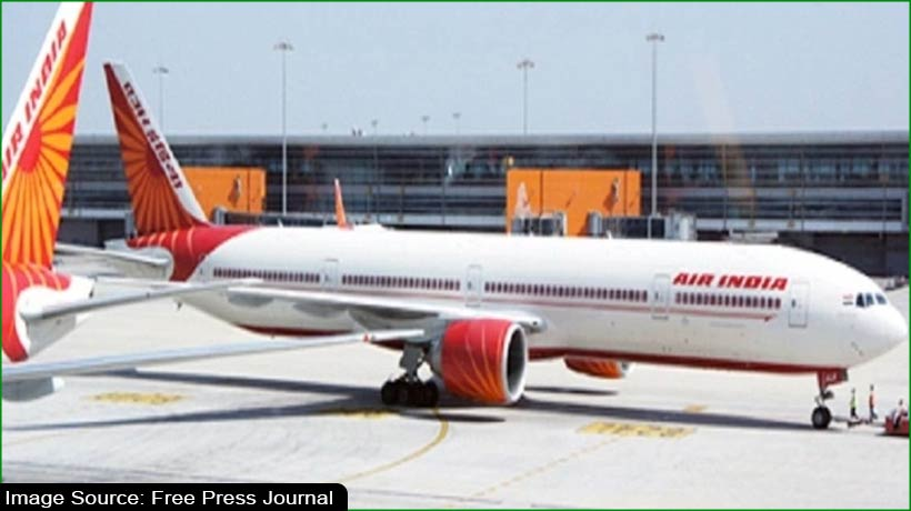 air-india-disinvestment-process-faces-delay-due-to-covid