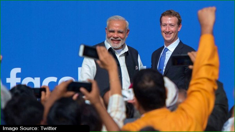 facebook-restores-resignmodi-after-temporarily-blocking-its-access