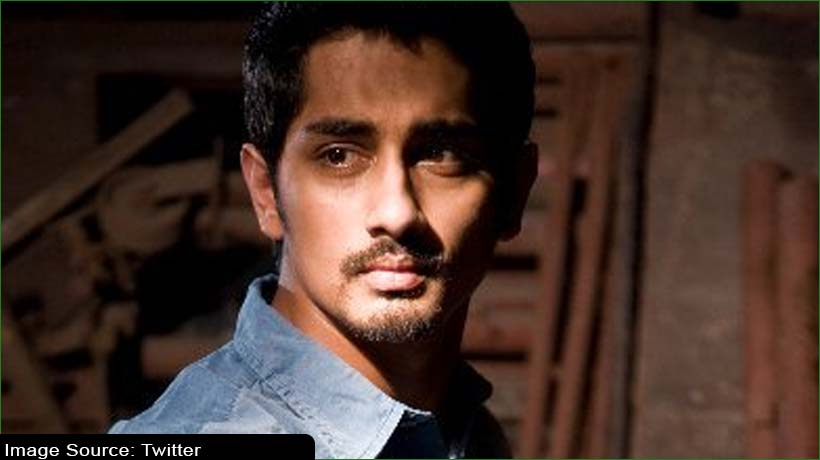 actor-siddharth-accuses-bjp-of-leaking-his-number