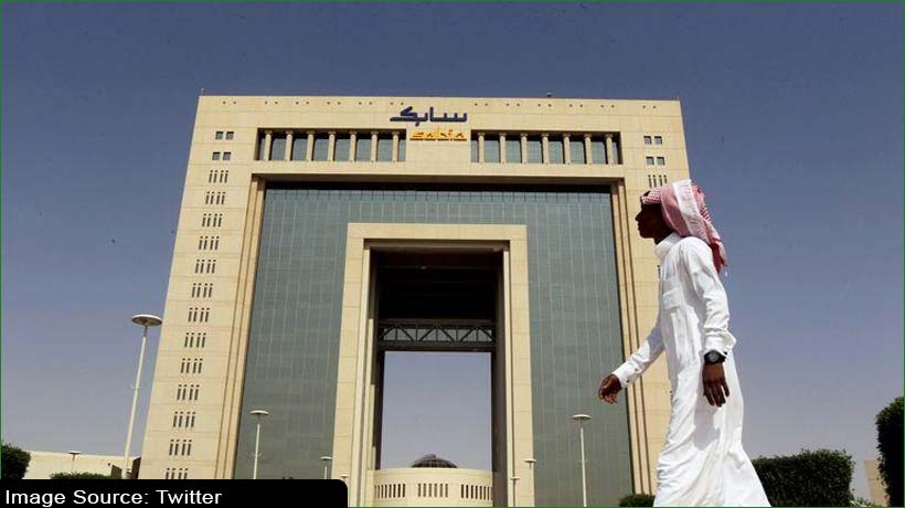 middle-east's-largest-petrochem-firm-records-profits-in-q1-2021