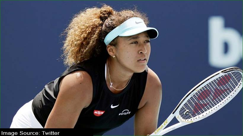 tennis-player-naomi-osaka-launches-her-1st-swimwear-collection