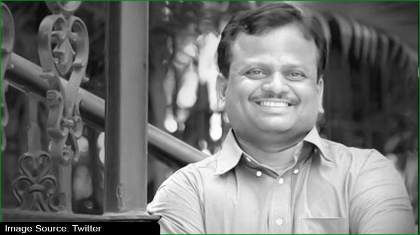 renowned-tamil-filmmaker-kv-anand-passes-away-at-54