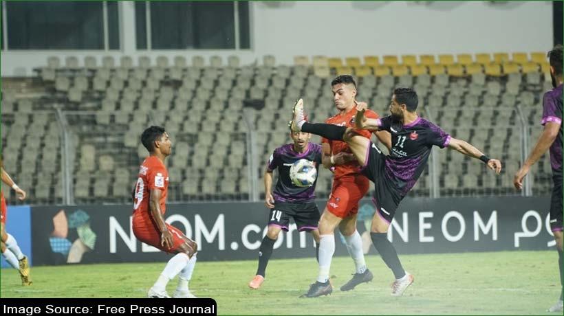 al-wahda-beat-fc-goa-2-0-at-afc-champions-league