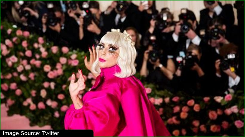 woman-who-claimed-to-have-found-lady-gaga's-dogs-among-5-suspects