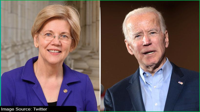 top-american-senator-urges-joe-biden-to-leverage-medical-aid-to-india