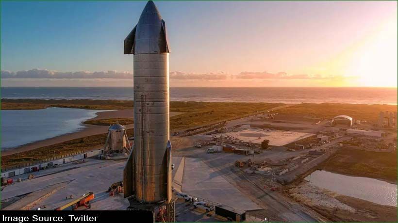 nasa-halts-spacex-funding-for-usd2.9-billion-lunar-lander-contract