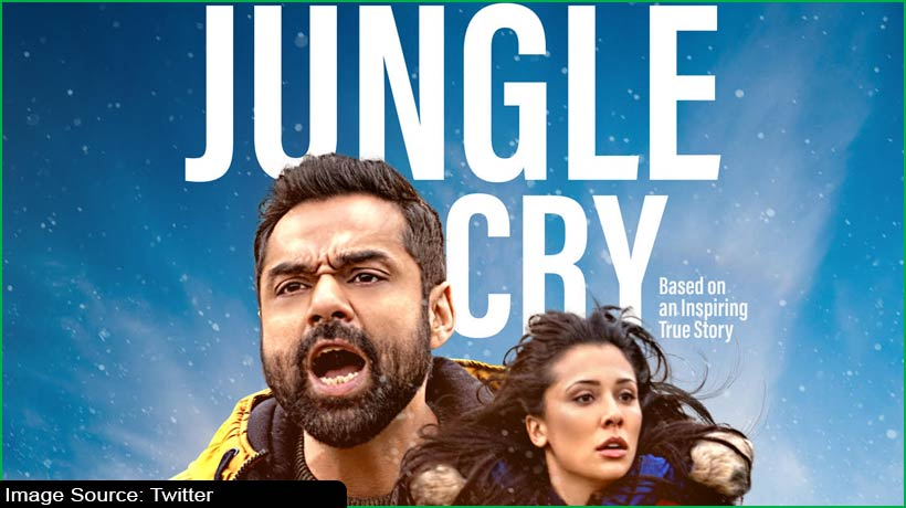 jungle-cry-wins-award-at-dada-saheb-phalke-international-film-festival-2021