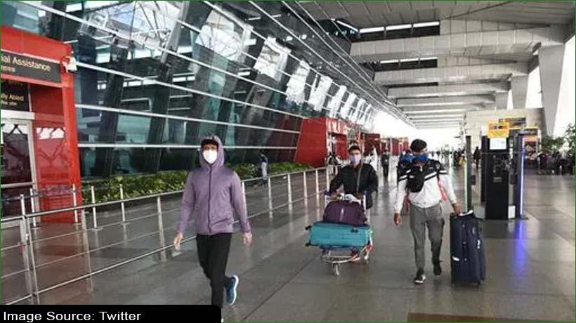सिंगापुर जाने का है प्लान, तो ये खबर जरूर पढ़ें
