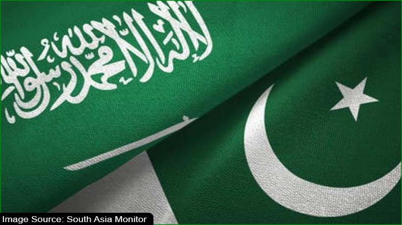 pakistan-ambassador-to-saudi-arabia-returns-over-complains-of-expats